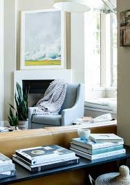 Modern Living Room Decor Ideas Living Room Design Ideas Martha Stewart
