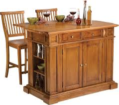 kitchen island pics darby home co mattice 3 kitchen island set reviews wayfair