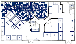 floor and decor santa floor decor santa marketplace floor plan 2017 1 e1506610082731