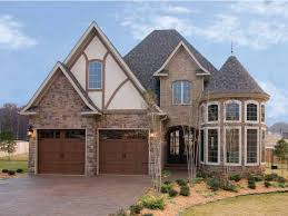 four bedroom houses 4 bedroom house four bedroom home plans at home source four