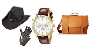 top 10 best leather gifts for heavy com