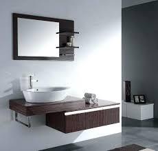 Modern Bathroom Furniture Sets Bathroom Furniture Sets Bathroom Furniture Sets On