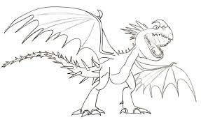 printable 31 train dragon coloring pages 4149