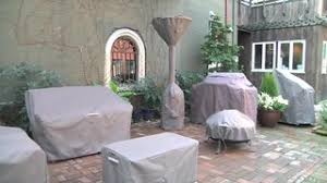 Classic Accessories Patio Furniture Covers by Classic Accessories Ravenna Patio Umbrella Cover