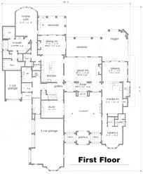 small mansion floor plans small luxury homes floor plans luxury dream homes floor plans