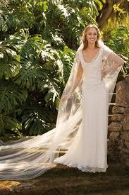 robe de mariã e valenciennes robe de mariée rembo styling valenciennes mariage