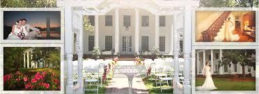 wedding venues in carolina carolina wedding venues new bern carolina waterfront