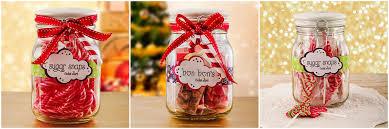christmas gift ideas from netflorist