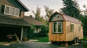 Tiny Houses Movie 100 Tiny Houses Movie Micro Homes Design And Architecture