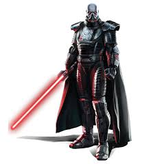 swtor bounty hunter guide sith warrior beginners guide