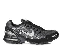 men s shoes men 39 s nike air max torch 4 running shoes