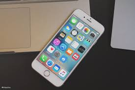 membuat icloud baru di pc 3 cara mudah update ke ios 9 di iphone ipad dan ipod touch