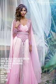 robe de tã moin de mariage les 25 meilleures idées de la catégorie robe sur