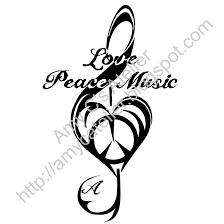 amy c u0027s atelier my tattoo design