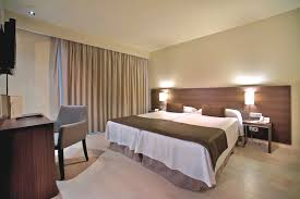 chambres d hotes espagne hotel mediterráneo park costa brava tui