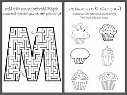 wedding bells coloring pages coloring pages kids