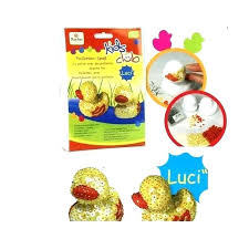 atelier cuisine pour enfant kit cuisine pour enfant atelier cuisine enfants propose pour