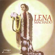 hawaiian photo album lena machado hawaiian song bird cd album at discogs