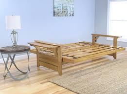 futon bedroom amazing walmart sets ideas furniture beds king