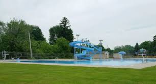 Galion Ohio Map by Pool Rates Galion Oh Official Website