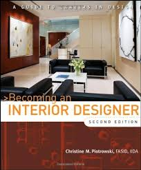 i want to be an interior decorator home design