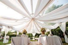 Cheap Draping Material Wedding Fabric Draping Ebay