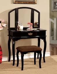 Vanity Set Furniture Vanity Set Bedroom Internetunblock Us Internetunblock Us
