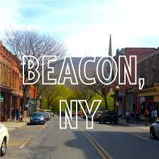 107 best my hometown beacon ny images on hudson