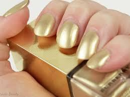 nail polish color club beautiful color nail polish this is such
