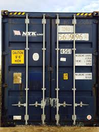 low cost storage containers northern colorado container