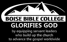 vineyard boise christian fellowship open ministry list boise bible college