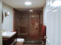bathroom finishing ideas basement remodel renovation in wayne and montville nj