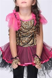 childrens cat costumes halloween aliexpress com buy drama halloween queens hoodie costume girls