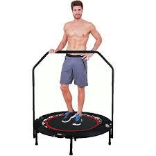 amazon black friday trampoline best 25 trampoline with handle ideas on pinterest springless