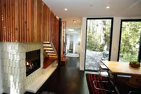 container home interior shipping container home interior container guest house living room