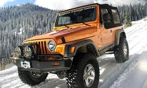 jeep wrangler rubicon colors 2013 jeep wrangler colors 2018 2019 car release and reviews