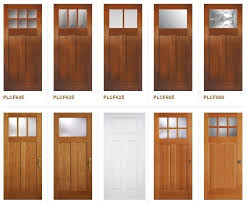 interior door styles for homes images craftsman interior door styles with craftsman style doors my