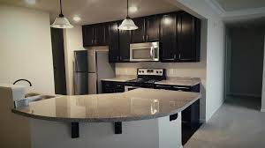 one bedroom apartments pittsburgh pa pet friendly apartments in shadyside pittsburgh bedroom pa cheap