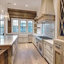3489 best kitchens images on pinterest dream kitchens kitchen