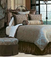 Jcpenney Comforter Sets Bedroom Designs 2016 Modern Beautiful Design Master Bedding Sets
