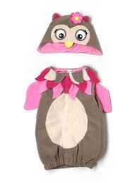 the 25 best owl halloween costumes ideas on pinterest owl
