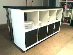 bar cuisine meuble meuble cuisine bar rangement meuble bar avec rangement bar de