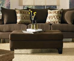 living room furniture furniture designs for living room furniture