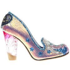 Wedding Shoes Irregular Choice Irregular Choice Shoes High Heels Sandals U0026 Flat Shoes Schuh