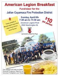 Wildfire Near Julian Ca by Julian Fire Plugs Julian Fire Plugs Is A Non Profit Organization