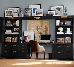 Pottery Barn Home Office Furniture Dazzling Ideas Pottery Barn Office Lovely Decoration Home Office