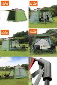best 25 comprar barraca de camping ideas on pinterest reboque