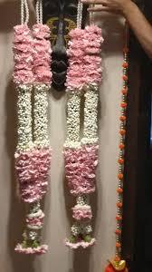 garlands for weddings varmala jaimaala weddinggarland florenzaa flowers contact