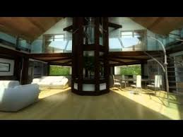 octagonal houses the octagon house youtube