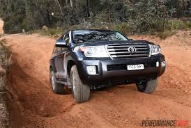 land cruiser 2015 2015 toyota landcruiser sahara diesel review video